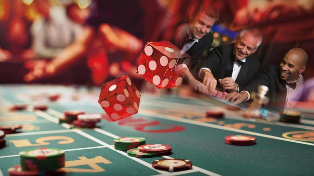 Professional Gamblers 1 1024x576 - What Will Happen to a Gambling Addict