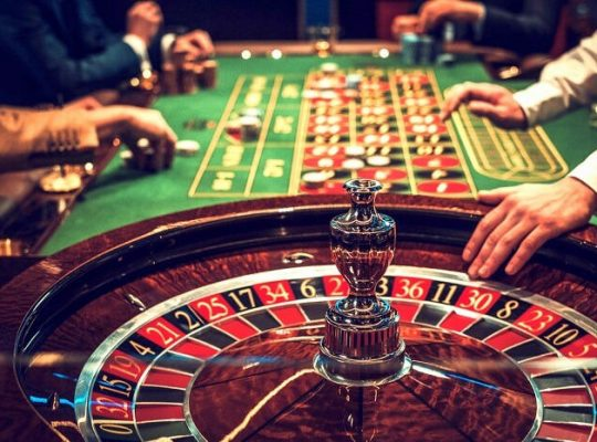 hong kong casinos cover 1 540x400 - What Will Happen to a Gambling Addict