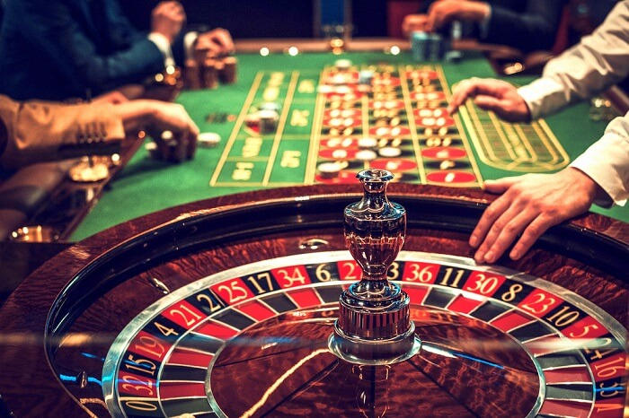hong kong casinos cover 1 - What Will Happen to a Gambling Addict